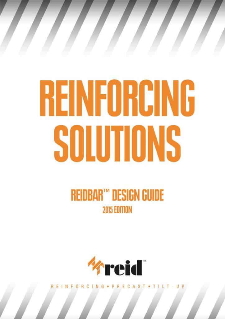 ReidBar Design Guide