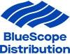 BlueScope Distribution