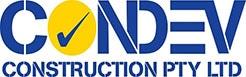 Condev Construction