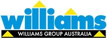 Williams Group australia