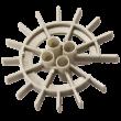 Circular Column Spacer