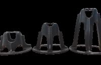 bar-chairs