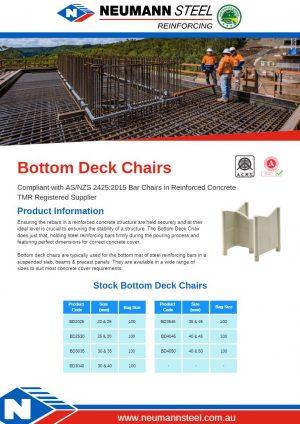 bottom-deck-chairs
