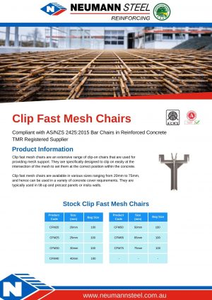 clip-fast-mesh-chairs