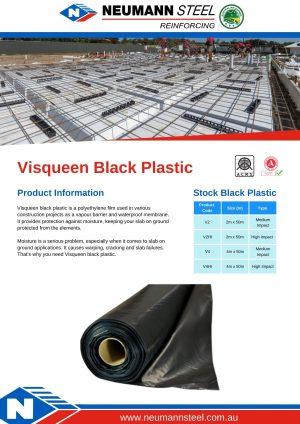 visqueen-black-plastic
